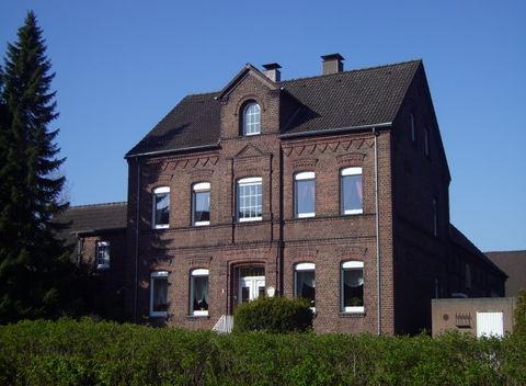 Wortberg