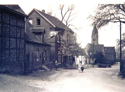 Bremstraße 54