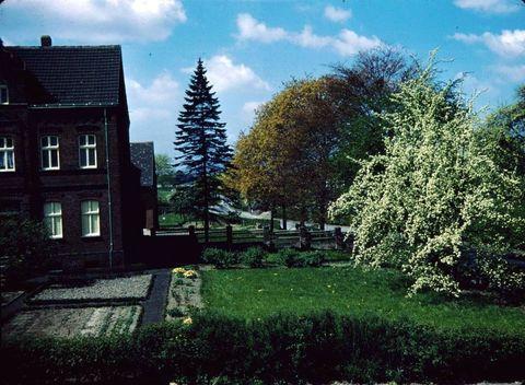 Wortberg 2