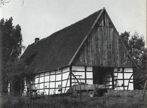 Bönninghausem