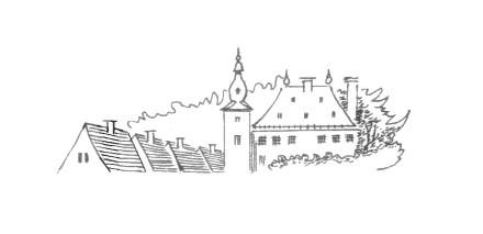 Logo SGM_Lüntenbeck