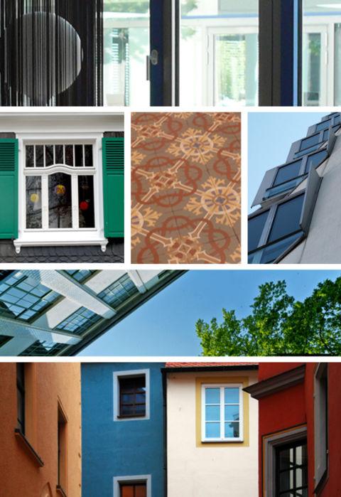 Bergisches Immobilien Kontor GmbH
