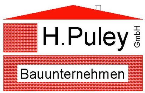 Bauunternehmen Puley GmbH
