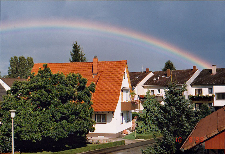 Gemeinschaft Rastatt-Rheinau-West