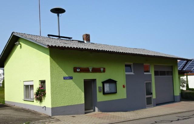 Siedlerheim 2020