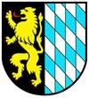 Wappen Wiesloch