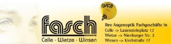 Fasch, Wietze, Nienburger Str. 2