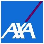 AXA Regionalvertretung Müller & Schön, Wietze, Bahnhofstr. 15
