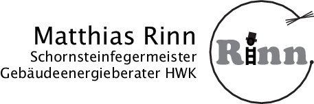 M. Rinn, Stettiner Str. 5, Wietze