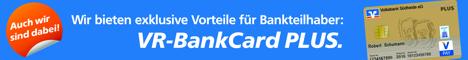 https://www.vr-bankcardplus.de/