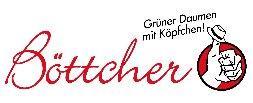 Baumschule Böttcher, Wietze, Am Salzberg 51