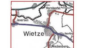 Organisation der Siedlergemeinschaft Wietze-Steinförde