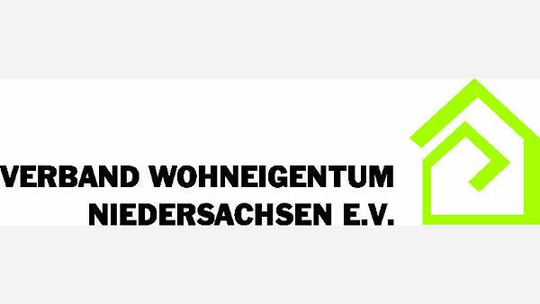Themenbild: VWE Landesverband Nds. e. V.