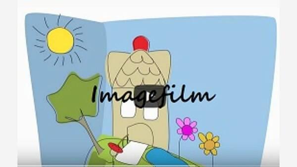 Themenbild: Imagefilm