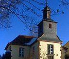 Kirche Kruspis