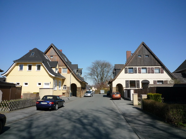 Am Winterberg