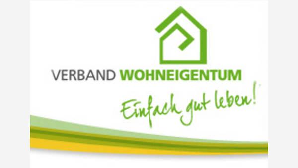 Themenbild: Logo Verband
