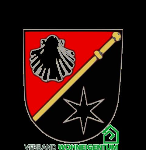 Vereinslogo SG Sickershausen e.V.
