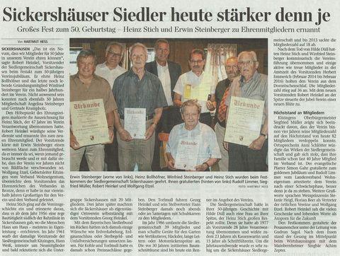 Pressebericht Die_Kitzinger vom 13082018