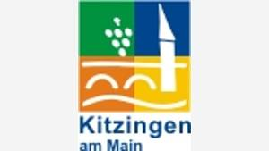 Logo Stadt Kitzingen