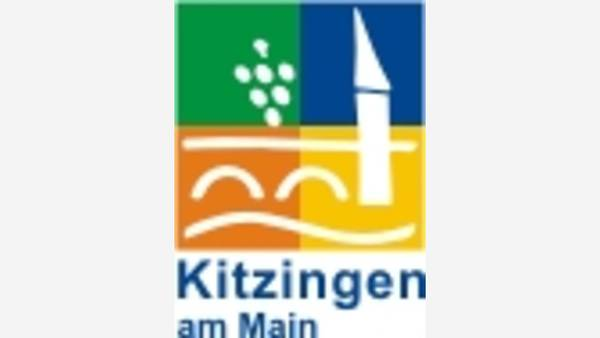 Themenbild: Logo Stadt Kitzingen