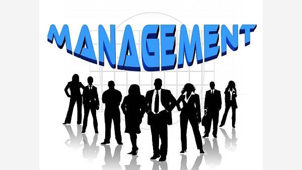Themenbild: Vereinsführung Vorstandschaft Management