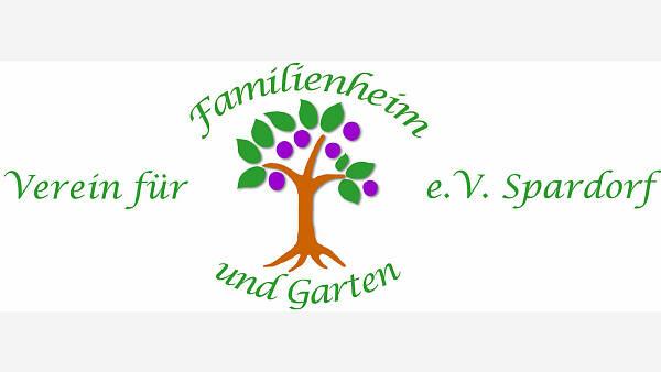 Themenbild: VFG-Logo