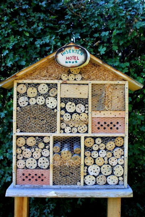 Foto (Insektenhotel) von Emanuel-S (CC BY-NC-SA 3.0)