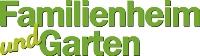 """zur Webseite des Magazins """"Familienheim und Garten"""" für Mitglieder des Verbands Wohneigentum"""