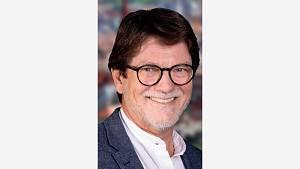 Michael Stöhr